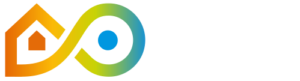 Floortherm-Renewables-Newry-Sustainable-Daikin-Home-Centre