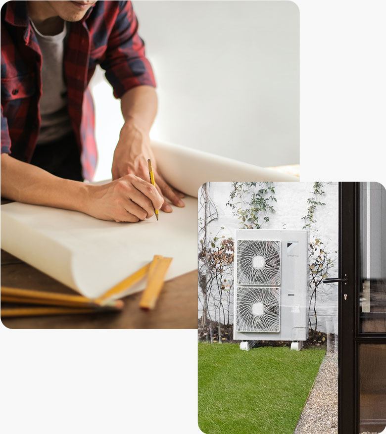 Floortherm-Renewables-Newry-Renewable-Heating-Supply-and-Installation-Design-Professional