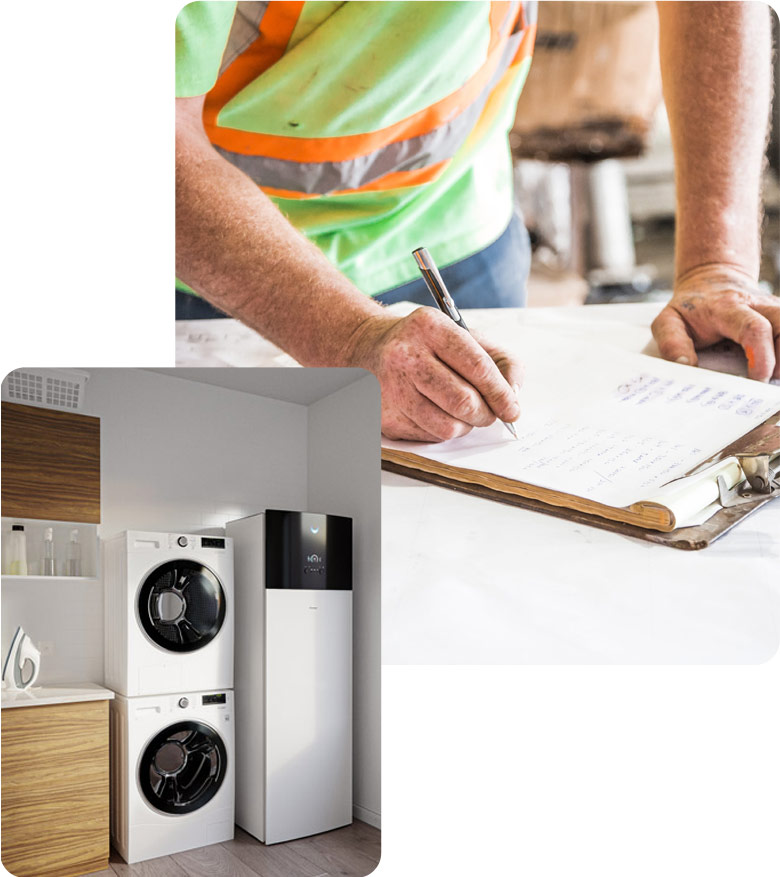 Floortherm-Renewables-Newry-Renewable-Heating-Supply-and-Installation-Installer