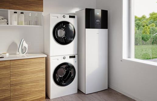 Floortherm-Renewables-Newry-Renewable-Heating-Supply-and-Installation-LT-Split
