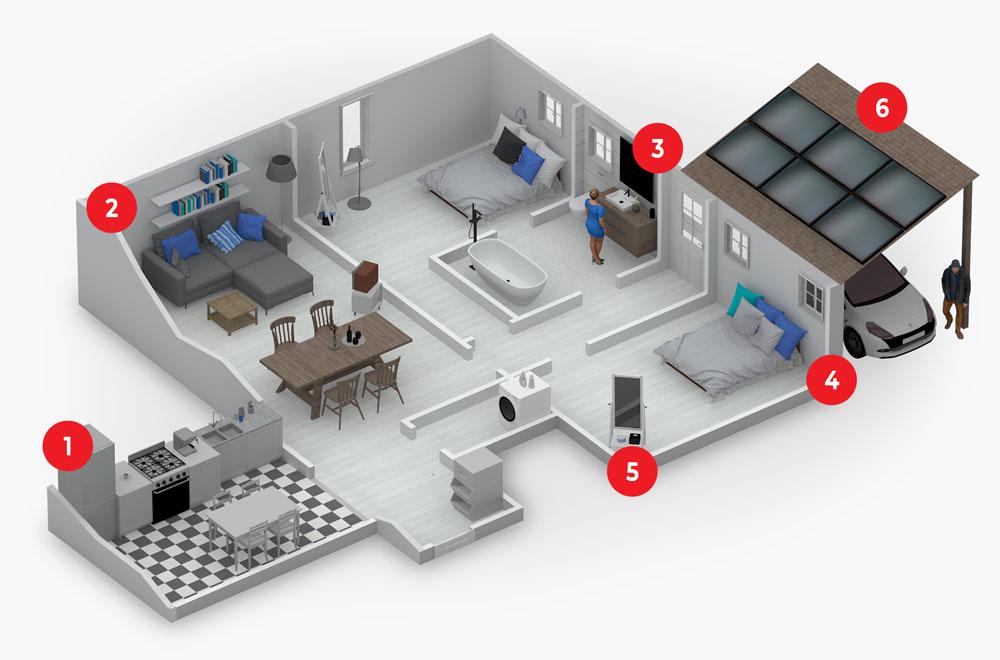 Floortherm-Renewables-Benefits-of-Heat-Pumps-Northern-Ireland