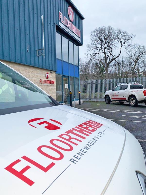 Floortherm-Renewables-Heat-Pumps-Northern-Ireland-Sustainable-Home