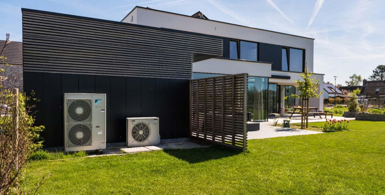 Floortherm-Renewables-Northern-Ireland-High-Temperature-Heat-Pumps-R-HT