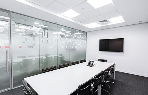 Floortherm-Renewables-Northern-Ireland-Offices