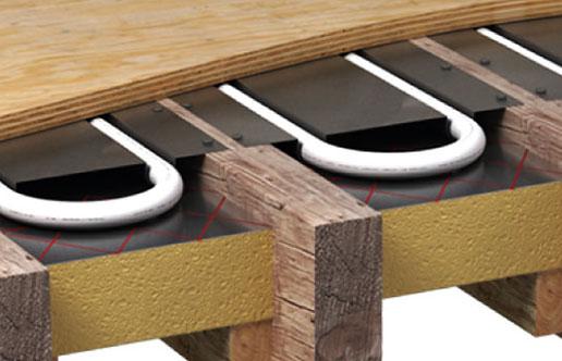 Aluminium-Diffuser-Plates-Floortherm-Renewables-Newry-Northern-Ireland