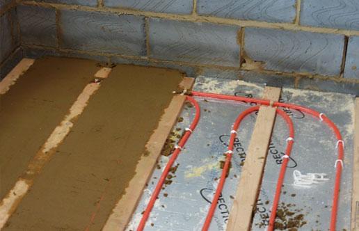 Biscuit-Mix-Floor-System-Floortherm-Renewables-Newry-Northern-Ireland