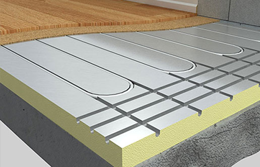 Floating-Floor-System-Floortherm-Renewables-Newry-Northern-Ireland